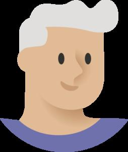 personae1